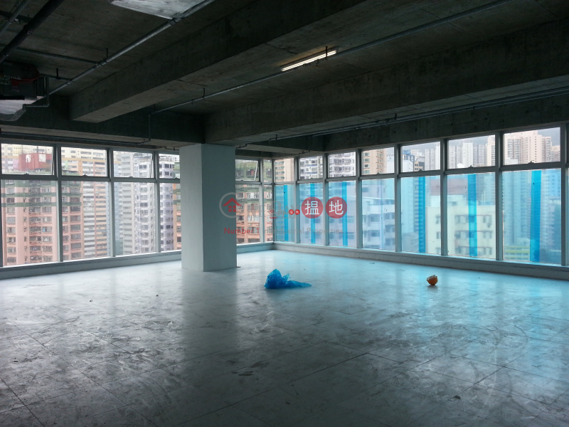 Property Search Hong Kong   OneDay   Industrial, Rental Listings   Reason Group Building