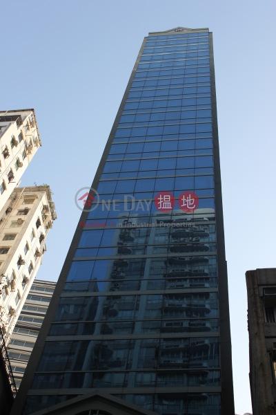 奧公館酒店 (Ovolo 286) 上環|搵地(OneDay)(1)