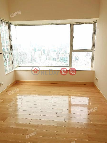 Property Search Hong Kong | OneDay | Residential, Rental Listings | The Waterfront Phase 2 Tower 7 | 3 bedroom High Floor Flat for Rent