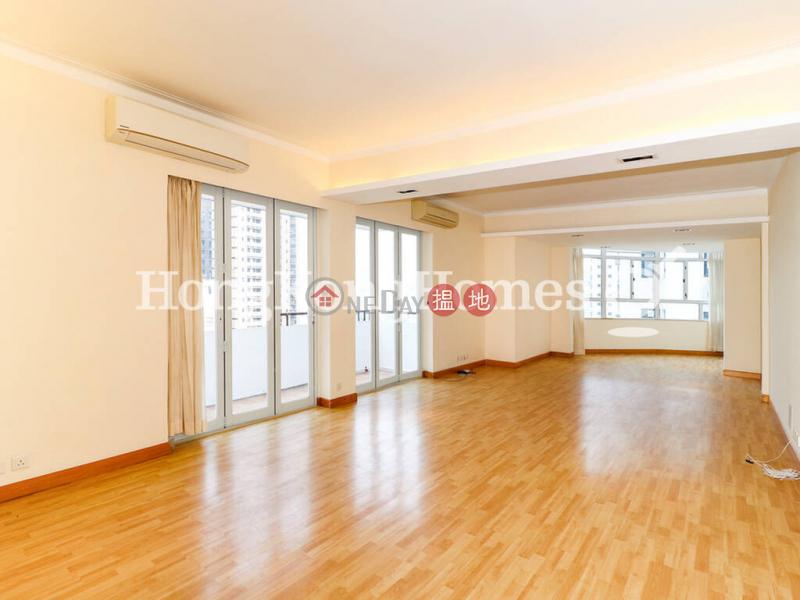快樂大廈未知-住宅出售樓盤|HK$ 3,000萬