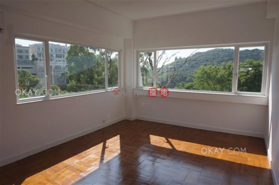 Rare house with sea views, terrace & balcony | Rental | Jade Beach Villa (House) 華翠海灣別墅 Rental Listings