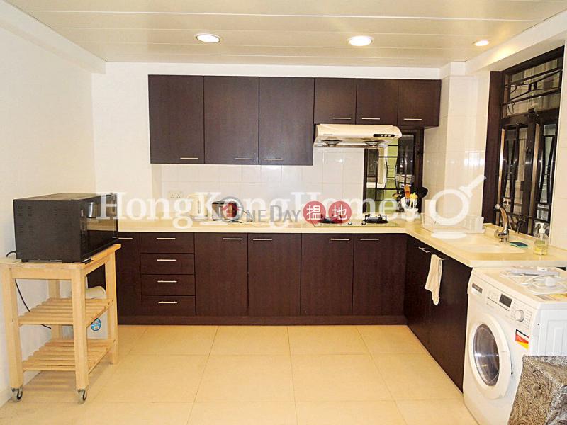 翠景樓|未知住宅出租樓盤|HK$ 43,000/ 月