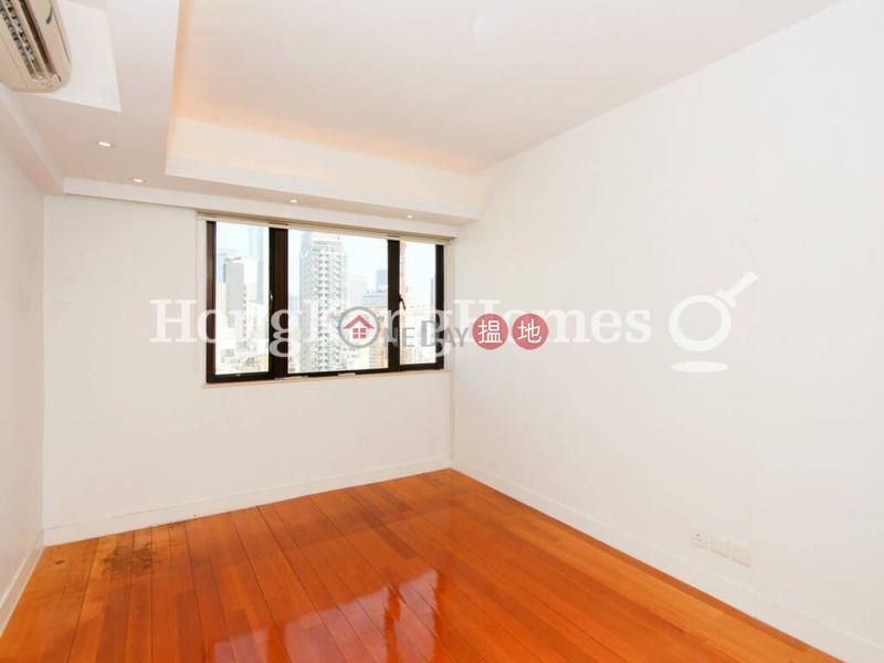 金櫻閣未知住宅出售樓盤|HK$ 6,000萬