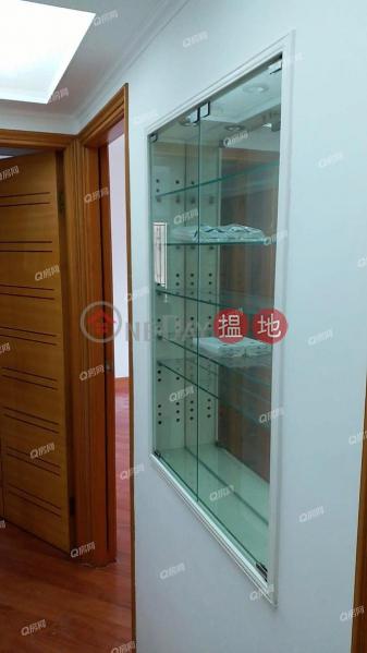 香港搵樓|租樓|二手盤|買樓| 搵地 | 住宅-出租樓盤|地鐵上蓋,品味裝修,實用兩房新都城 2期 5座租盤