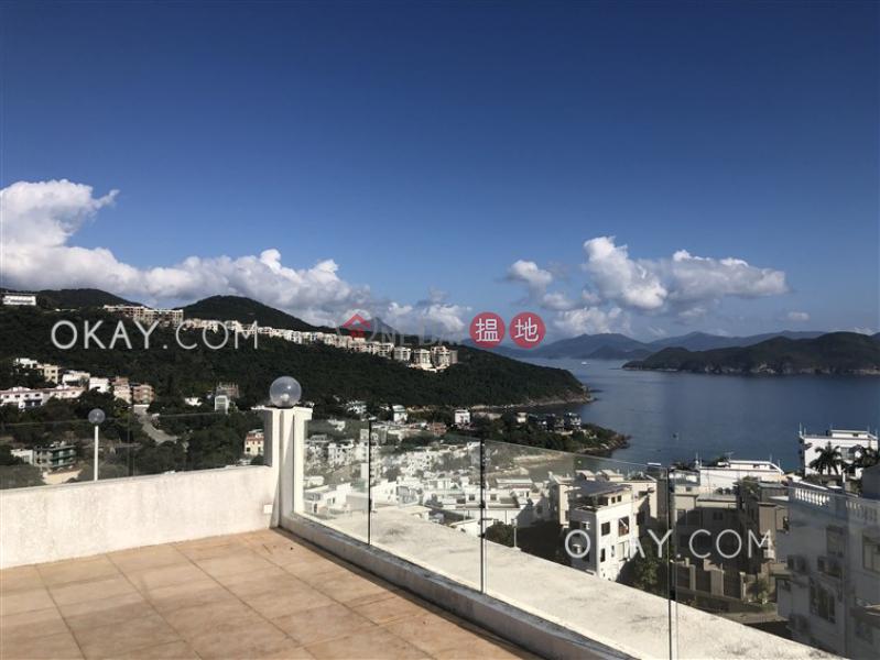 Mau Po Village Unknown   Residential Rental Listings   HK$ 72,000/ month