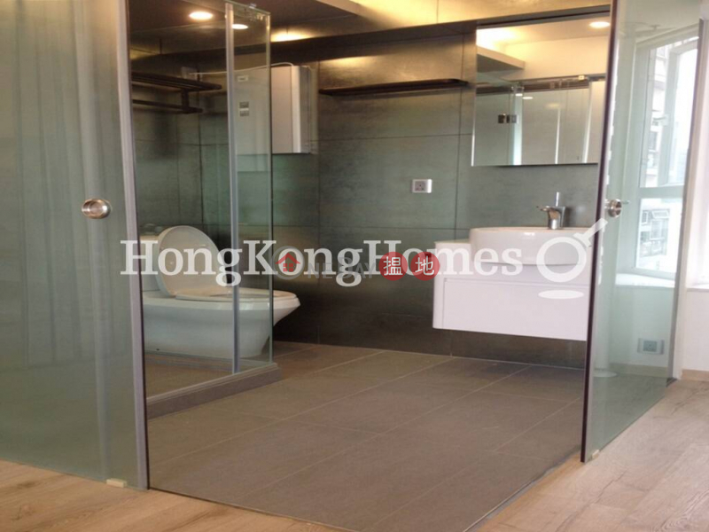 1 Bed Unit for Rent at Harbour View Garden Tower2   Harbour View Garden Tower2 海怡花園 2座 Rental Listings