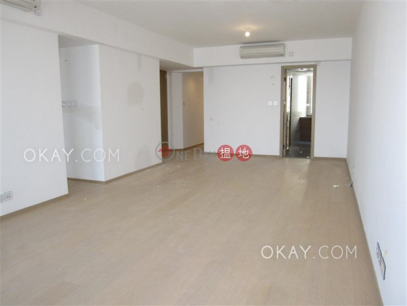 City Garden Block 8 (Phase 2),Low | Residential, Rental Listings, HK$ 80,000/ month