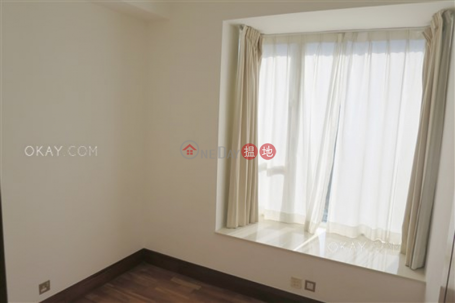 Nicely kept 3 bedroom on high floor   Rental 9 Star Street   Wan Chai District   Hong Kong Rental   HK$ 48,000/ month