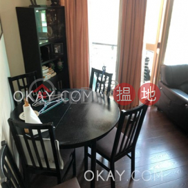 Lovely 3 bedroom in Ho Man Tin | Rental|Kowloon CityTower 1 The Astrid(Tower 1 The Astrid)Rental Listings (OKAY-R385155)_0