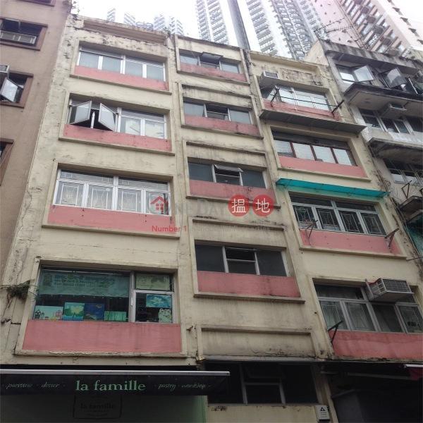 37 Sun Chun Street (37 Sun Chun Street) Causeway Bay|搵地(OneDay)(3)