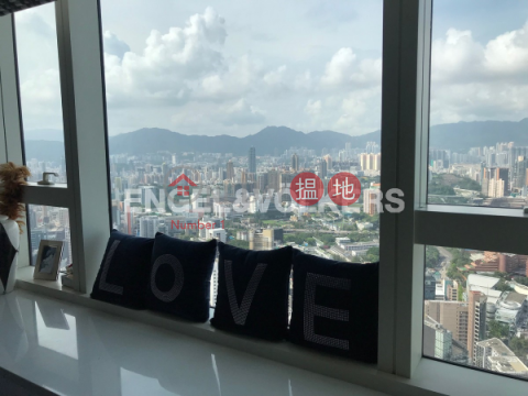 3 Bedroom Family Flat for Sale in Tsim Sha Tsui|The Masterpiece(The Masterpiece)Sales Listings (EVHK42716)_0