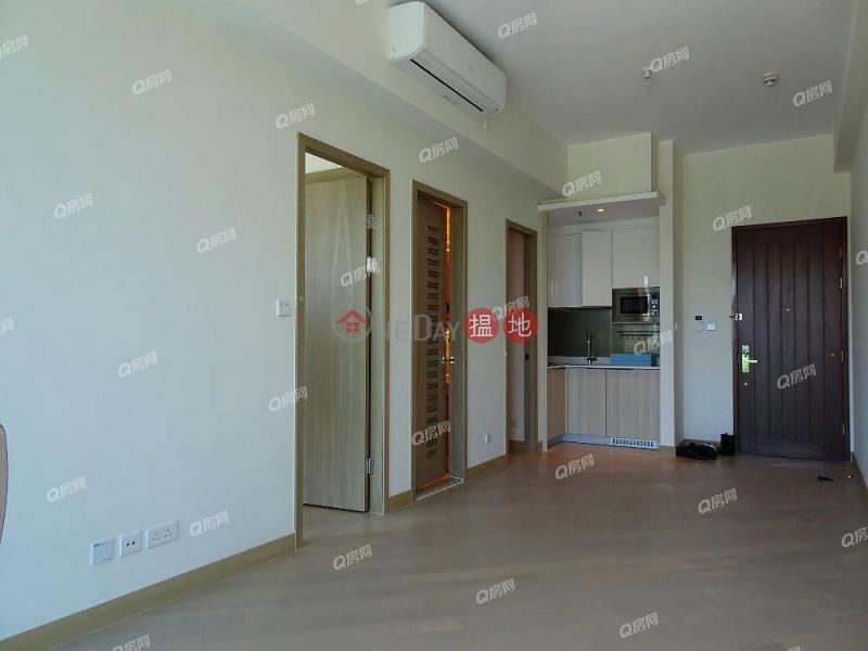 The Mediterranean Tower 3   2 bedroom Mid Floor Flat for Sale, 8 Tai Mong Tsai Road   Sai Kung Hong Kong   Sales   HK$ 7.45M