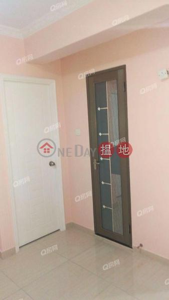 地段優越,鄰近地鐵《永富閣租盤》|永富閣(Wing Fu Mansion)出租樓盤 (XGXJ570500088)