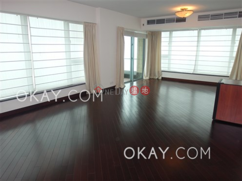 Lovely 4 bedroom on high floor with parking | Rental | 13 Bowen Road | Eastern District, Hong Kong | Rental | HK$ 122,000/ month