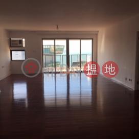 薄扶林4房豪宅筍盤出售|住宅單位