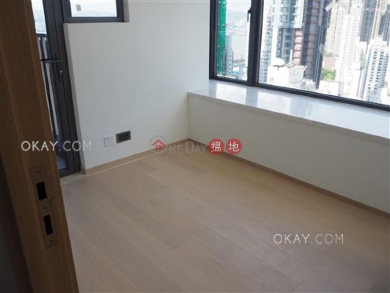 浚峰-高層|住宅|出租樓盤-HK$ 32,000/ 月