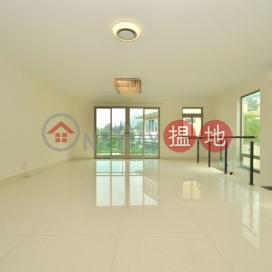 Upper Duplex in Clearwater Bay|西貢上洋村村屋(Sheung Yeung Village House)出租樓盤 (RL756)_0