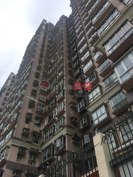 太湖花園1期10座 (Block 10 Phase 2 Serenity Park) 大埔|搵地(OneDay)(1)