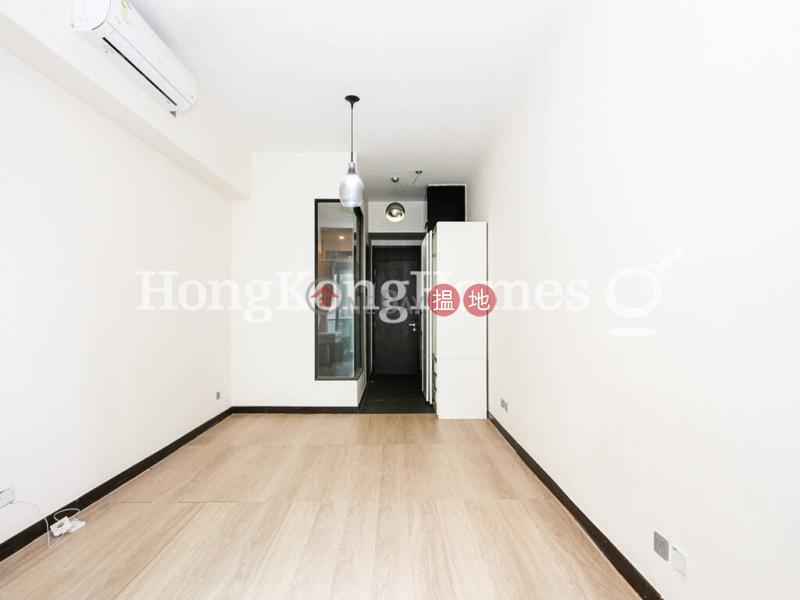 嘉薈軒-未知住宅出售樓盤HK$ 680萬