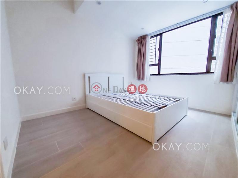 嘉輝大廈中層|住宅|出售樓盤|HK$ 1,800萬