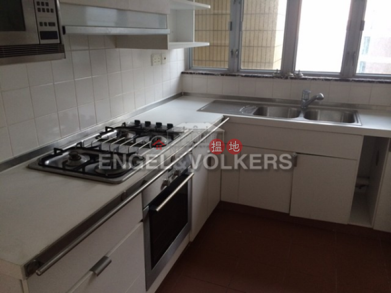 4 Bedroom Luxury Flat for Rent in Repulse Bay   The Rozlyn The Rozlyn Rental Listings