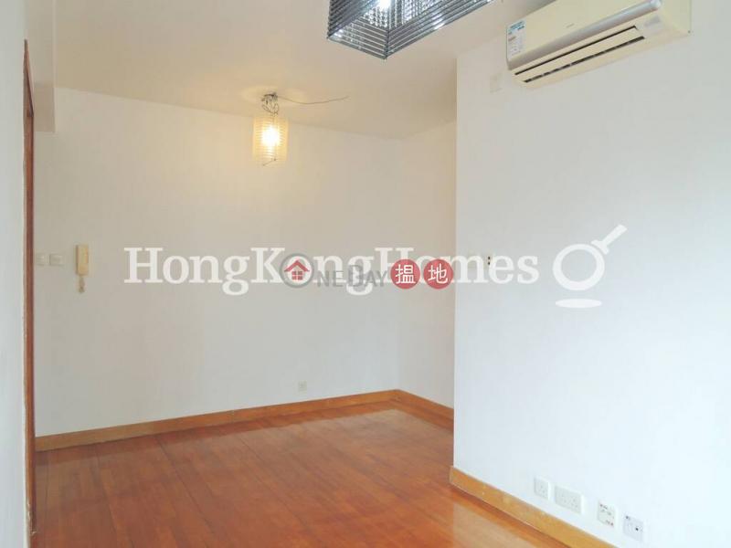 御林豪庭兩房一廳單位出售-8裕林臺   中區 香港-出售 HK$ 860萬