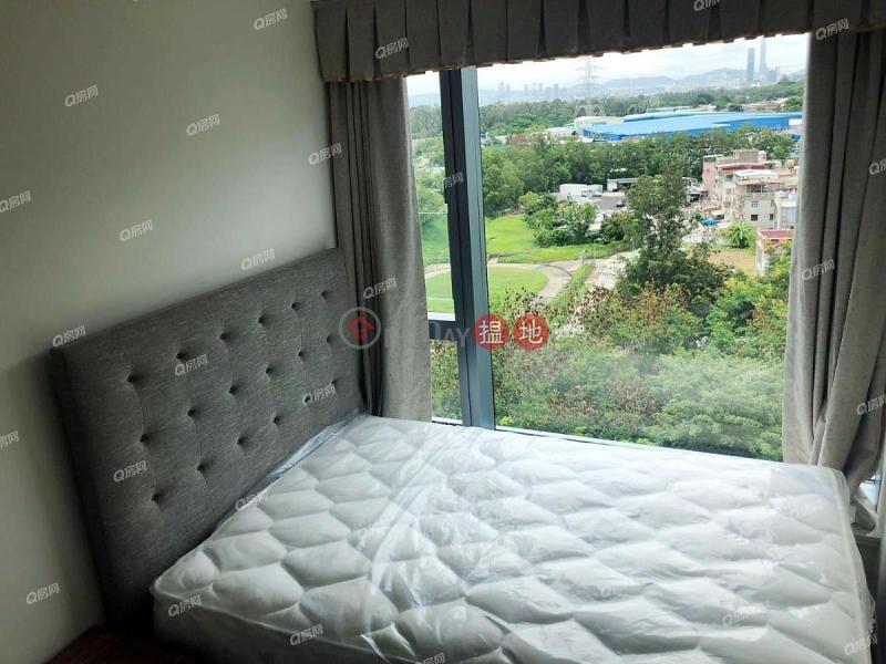 Park Circle   3 bedroom Mid Floor Flat for Rent, 18 Castle Peak Road-Tam Mi   Yuen Long, Hong Kong, Rental, HK$ 18,000/ month
