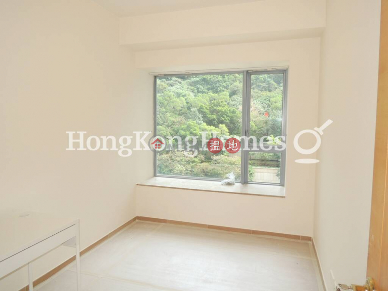 3 Bedroom Family Unit at Phase 1 Residence Bel-Air | For Sale | 28 Bel-air Ave | Southern District Hong Kong | Sales | HK$ 43M