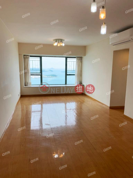 香港搵樓|租樓|二手盤|買樓| 搵地 | 住宅出售樓盤|東南單邊無敵山海景 連工人套房《藍灣半島 6座買賣盤》