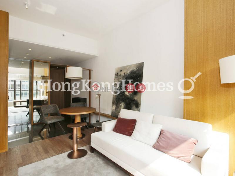 桂芳街8號未知|住宅-出租樓盤-HK$ 28,000/ 月