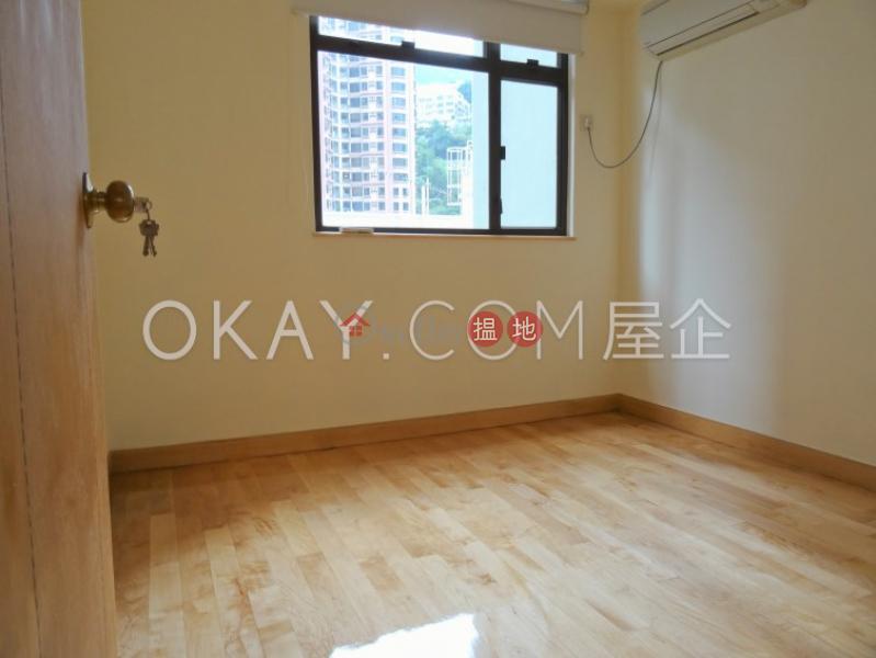 HK$ 36,800/ 月 嘉蘭閣灣仔區-3房2廁,實用率高《嘉蘭閣出租單位》