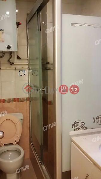 HK$ 14,500/ 月-海景大廈西區-雅裝2房,歡迎約看海景大廈租盤