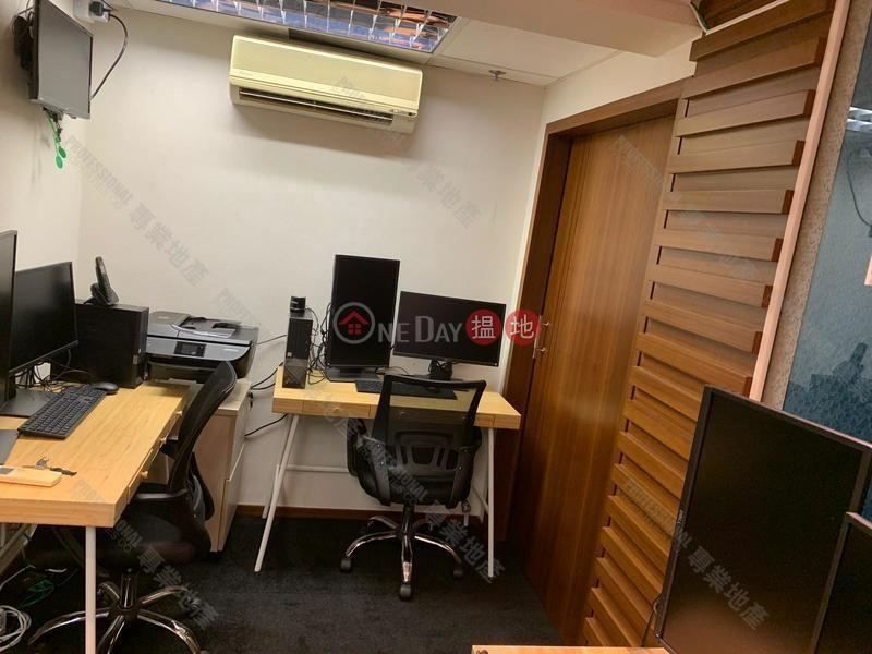 友信大廈低層-寫字樓/工商樓盤-出租樓盤|HK$ 50,000/ 月
