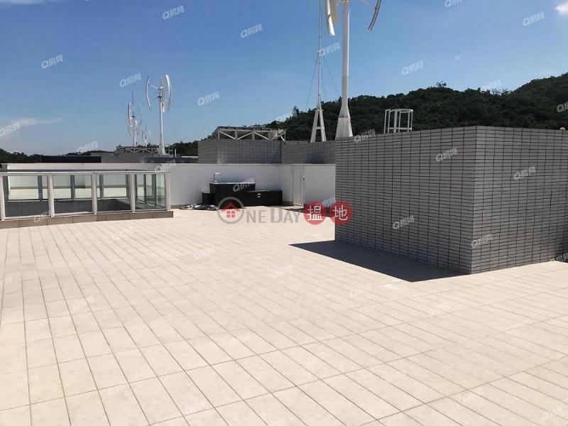 Mount Pavilia Tower 10 | 4 bedroom High Floor Flat for Rent | Mount Pavilia Tower 10 傲瀧 10座 Rental Listings