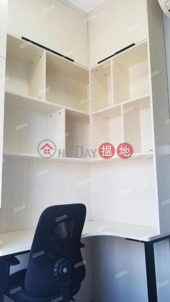Park Yoho SiciliaPhase 1C Block 1B | 2 bedroom High Floor Flat for Sale 18 Castle Peak Road Tam Mei | Yuen Long | Hong Kong, Sales, HK$ 6.8M