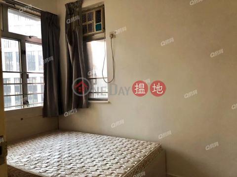 Sun Ho Court | 1 bedroom Mid Floor Flat for Rent|Sun Ho Court(Sun Ho Court)Rental Listings (XGGD693800028)_0