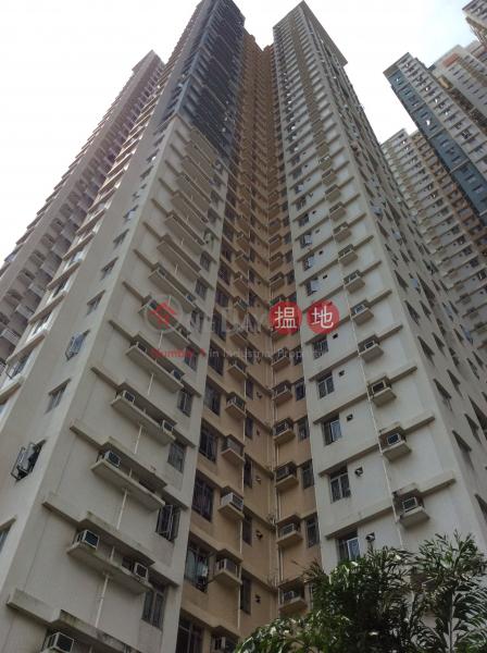 Grandeur Terrace Tower 1 (Grandeur Terrace Tower 1) Tin Shui Wai|搵地(OneDay)(3)