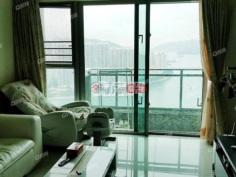 香港搵樓|租樓|二手盤|買樓| 搵地 | 住宅-出售樓盤-換樓首選 名校網 豪宅《環宇海灣第6座買賣盤》