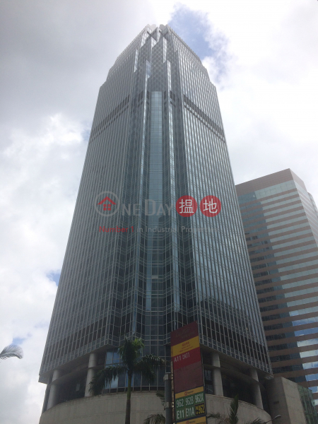 One International Finance Centre (One International Finance Centre) Central|搵地(OneDay)(2)