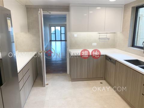 Stylish 4 bedroom with balcony & parking | Rental|Haddon Court(Haddon Court)Rental Listings (OKAY-R9410)_0