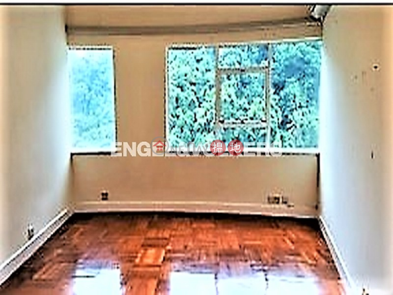 Property Search Hong Kong | OneDay | Residential, Sales Listings, Studio Flat for Sale in Central Mid Levels