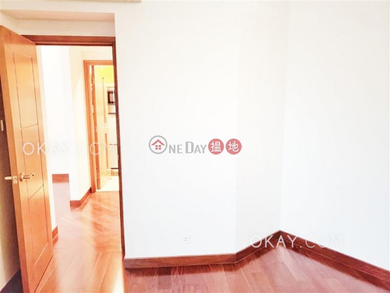 香港搵樓|租樓|二手盤|買樓| 搵地 | 住宅|出租樓盤-1房1廁,星級會所《凱旋門映月閣(2A座)出租單位》