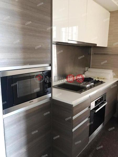 Park Signature Block 1, 2, 3 & 6 | 4 bedroom Mid Floor Flat for Rent 68 Kung Um Road | Yuen Long | Hong Kong Rental | HK$ 25,000/ month