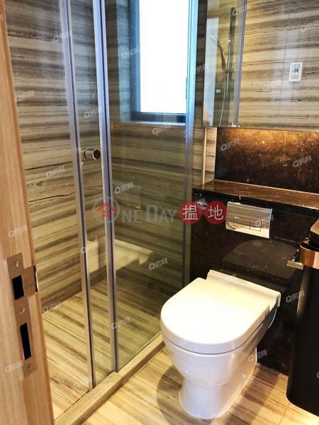 天晉 IIIA 3B座-中層-住宅|出租樓盤|HK$ 36,000/ 月