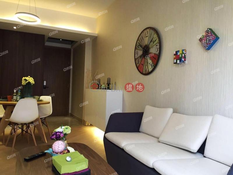 Park Haven | 1 bedroom Flat for Sale, 38 Haven Street | Wan Chai District | Hong Kong Sales, HK$ 15M
