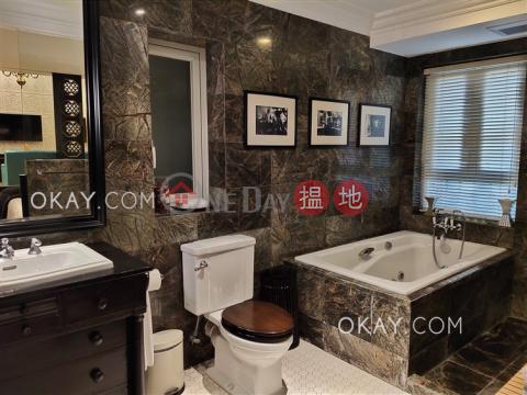 2房1廁,露台《開平道5-5A號出租單位》|開平道5-5A號(Apartment O)出租樓盤 (OKAY-R383454)_0