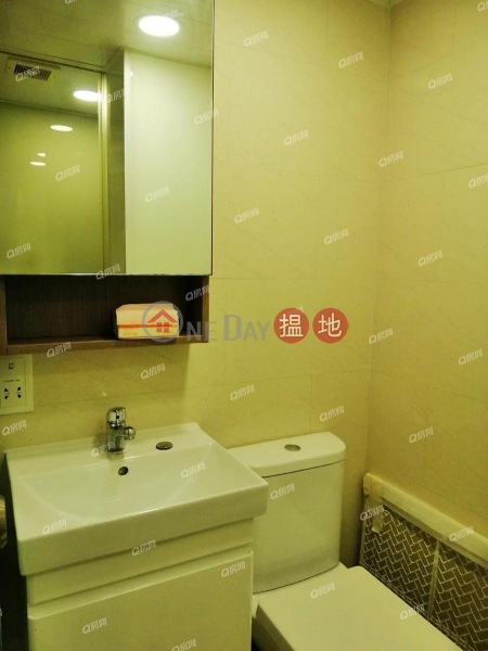 Property Search Hong Kong | OneDay | Residential, Sales Listings Sea View Mansion | 1 bedroom Low Floor Flat for Sale
