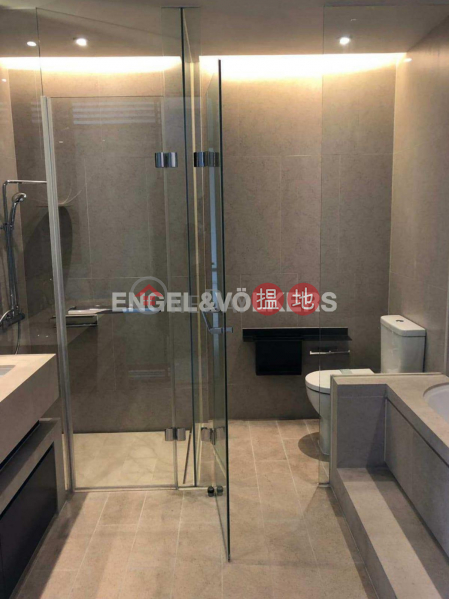 HK$ 72,000/ month | Mount Pavilia Tower 8, Sai Kung, 4 Bedroom Luxury Flat for Rent in Clear Water Bay