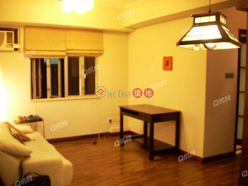 敬誠閣-高層|住宅|出租樓盤-HK$ 24,800/ 月
