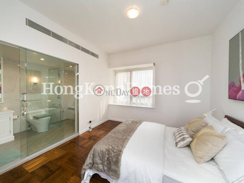 2 Bedroom Unit for Rent at Queen\'s Garden | Queen\'s Garden 裕景花園 Rental Listings
